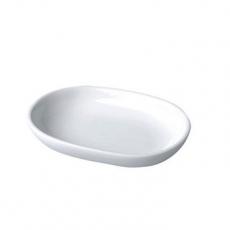 Naczynie na masło RAK z serii BANQUET<br />model: R-BABD11-12<br />producent: Rak
