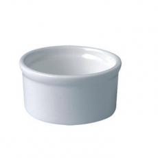 Naczynie na sos lub masło RAK z serii BANQUET<br />model: R-BABR01-12<br />producent: Rak