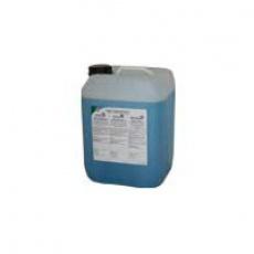 Płyn do płukania naczyń w zmywarkach gastronomicznych<br />model: 00001510<br />producent: Redfox