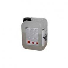 Płyn do mycia naczyń w zmywarkach gastronomicznych<br />model: 00001509<br />producent: Redfox