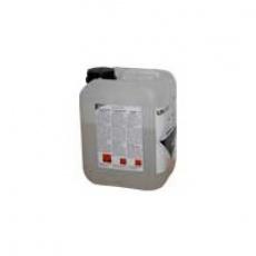 Płyn do czyszczenia piekarników<br />model: 00001512<br />producent: Redfox