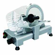 Krajalnica do wędlin CGSP-195E<br />model: 6116140<br />producent: Edenox