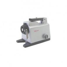 Robot wielofunkcyjny - napęd<br />model: A2-2<br />producent: Mesko AGD