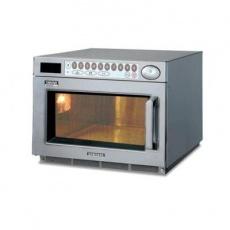 Kuchnia mikrofalowa elektroniczna Samsung | STALGAST 775419<br />model: 775419<br />producent: Samsung