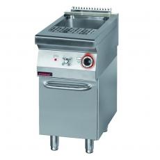 Urządzenie do gotowania makaronu elektryczne | KROMET 700.EUS-400<br />model: 700.EUS-400.A<br />producent: Kromet