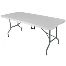 Stół cateringowy składany<br />model: 950118<br />producent: Fiesta