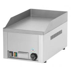 Płyta grillowa elektryczna FTH-30E<br />model: 00000356<br />producent: Redfox