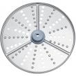 Tarcza do parmezanu (CL 20, CL 30 Bistro, R211, R301, R301 Ultra, R402) - 714031