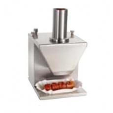 Nacinarka elektryczna do kiełbas <br />model: 265109<br />producent: Hendi
