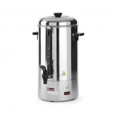Zaparzacz do kawy 6l<br />model: 208007<br />producent: Hendi