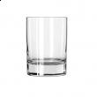 Szklanka do napojów CHICAGO niska 2523