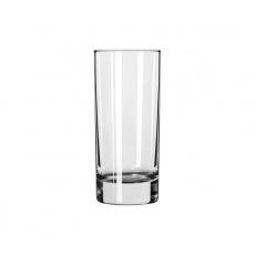 Szklanka do napojów CHICAGO wysoka<br />model: LB-2518-12<br />producent: Libbey