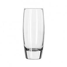 Szklanka do napojów ENDESSA wysoka<br />model: LB-920734-12<br />producent: Libbey