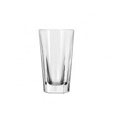 Szklanka do napojów INVERNESS wysoka<br />model: LB-15483-12<br />producent: Libbey