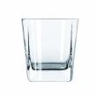 Szklanka do napojów QUARTET niska 2207