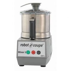 Blixer 2 – Malakser - Robot Coupe<br />model: 712022<br />producent: Robot Coupe