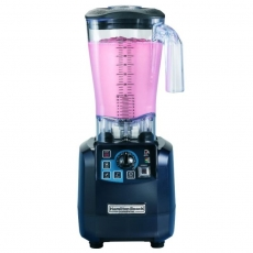 Blender barowy specjalistyczny HBH 650 Tempest<br />model: HBH650-CE<br />producent: Hamilton Beach
