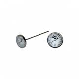 Termometr sonda 620510