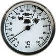 Termometr sonda / model - 620510