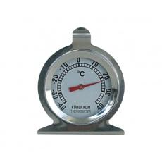 Termometr lodówkowy<br />model: 620110<br />producent: Stalgast