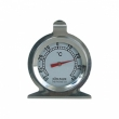 Termometr lodówkowy 620110