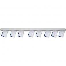 Listwa do bonowania dł. 120 cm<br />model: 099105<br />producent: Stalgast