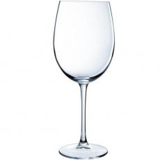 Kieliszek do czerwonego wina VERSAILLES<br />model: g1416<br />producent: Arcoroc