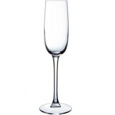 Kieliszek do szampana VERSAILLES<br />model: g1484<br />producent: Arcoroc