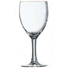 Kieliszek do wina czerwonego ELEGANCE<br />model: 50143<br />producent: Arcoroc