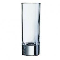 Kieliszek do wódki ISLANDE<br />model: 40375<br />producent: Arcoroc