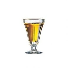 Kieliszek do wódki i likieru FINE CHAMPAGNE<br />model: 1105<br />producent: Arcoroc