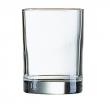 Szklanka niska PRINCESA J4171