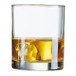 Szklanka niska PRINCESA J4168