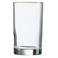 Szklanka do napojów PRINCESA<br />model: J4170<br />producent: Arcoroc