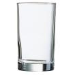 Szklanka do napojów PRINCESA J4170