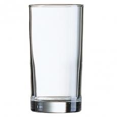 Szklanka wysoka PRINCESA<br />model: 42440<br />producent: Arcoroc