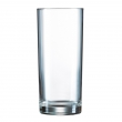 Szklanka wysoka PRINCESA J4079