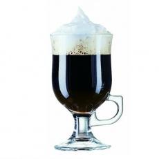 Szklanka do IRISH COFFEE<br />model: 37684<br />producent: Arcoroc