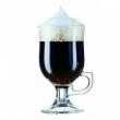 Szklanka do IRISH COFFEE 37684