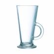 Szklaka LATINO do kawy latte macchiato G3871