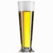 Szklanka do piwa LINZ 25263