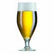 Pokal do piwa CERVOISE 7131