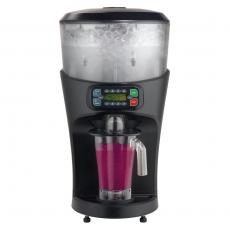 Blender barowy specjalistyczny HBS1200 Revolution<br />model: HBS1200-CE<br />producent: Hamilton Beach