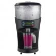 Blender barowy specjalistyczny HBS1200 Revolution HBS1200 Revolution
