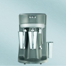 Shaker barowy HMD400<br />model: HMD400-CE<br />producent: Hamilton Beach