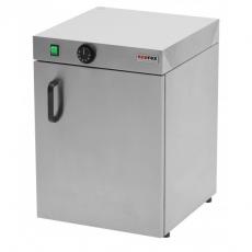 Podgrzewacz talerzy OTS-45<br />model: 00000275<br />producent: Redfox