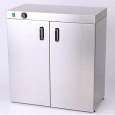 Podgrzewacz talerzy OTS-78<br />model: 00000277<br />producent: Redfox