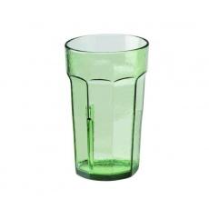 Szklanka z poliwęglanu LAGUNA - poj. 236ml<br />model: LT8<br />producent: Cambro