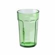 Szklanka z poliwęglanu LAGUNA LT8