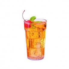 Szklanka z poliwęglanu LAGUNA - poj. 295ml<br />model: LT10<br />producent: Cambro